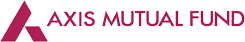 Axis-Mutual-Fund-01