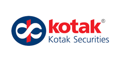 Kotak_Securities_Logo
