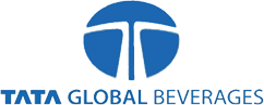 Tata_GLobal_Bev